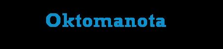 Oktomanota